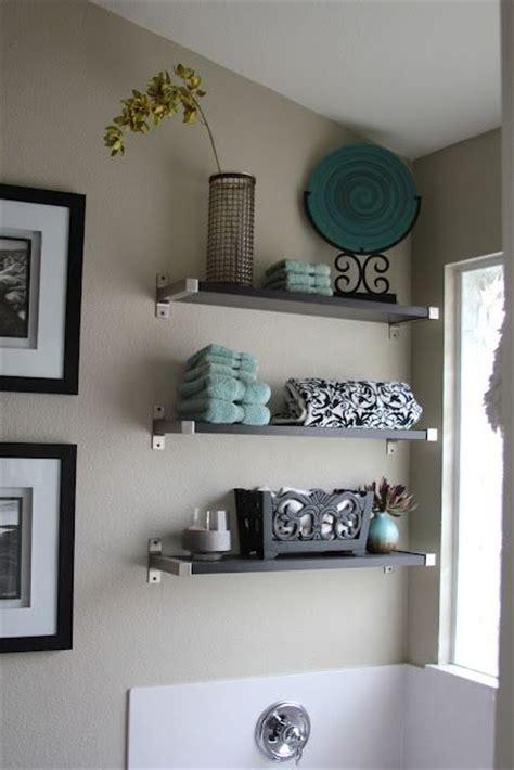ikea master bathroom ikea shelves shelves and ikea on pinterest