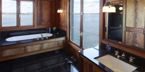 Bathroom Outlet Peabody Ma Commercial Residential 24 Hour Electrical Contractor In