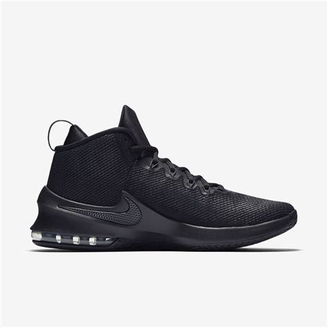 american made basketball shoes nike basketball shoes made in usa style guru fashion