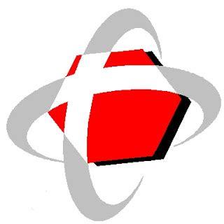 trik internet telkomsel trik cara internet gratis telkomsel september 2012 update