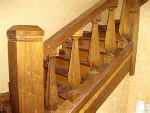 ringhiera in legno ringhiera in legno massello comprare ringhiera in legno