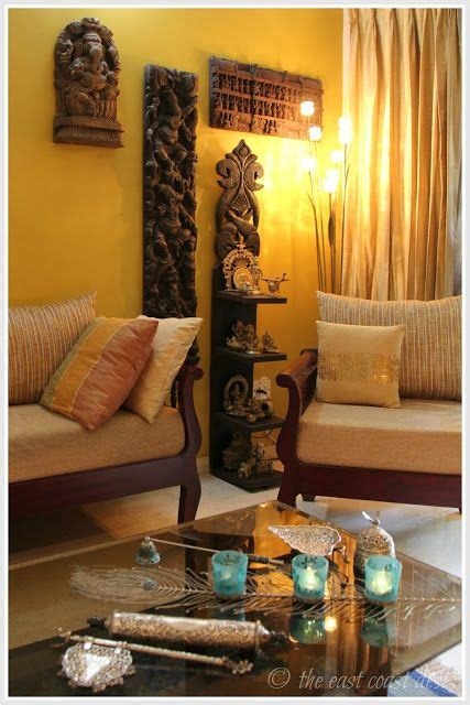 234 best vibrant interiors images on indian
