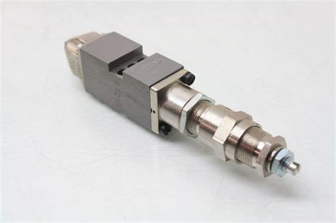 spray nozzle replacement nordson replacement spray gun nozzle sa01h sure bead