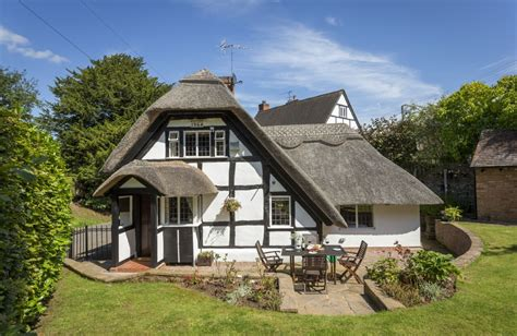 cottage uk stunning self catering cottages in worcestershire