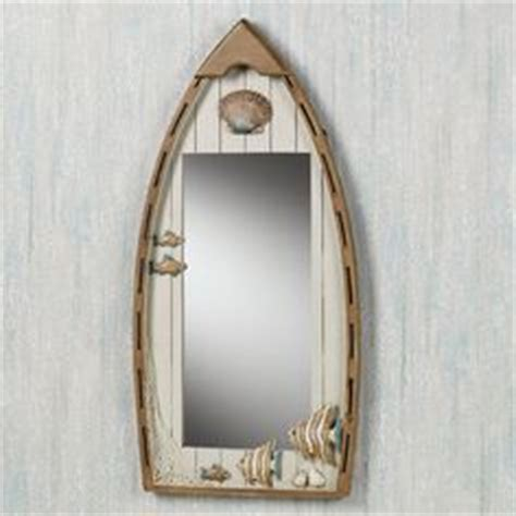 beach themed bathroom mirrors small bathroom beach theme on pinterest beach themed