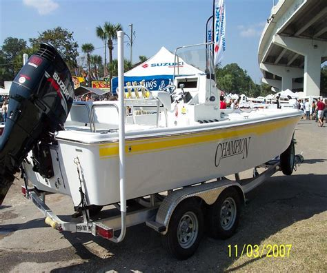 boat trader albany ga c dory boats the hull truth boating and fishing forum