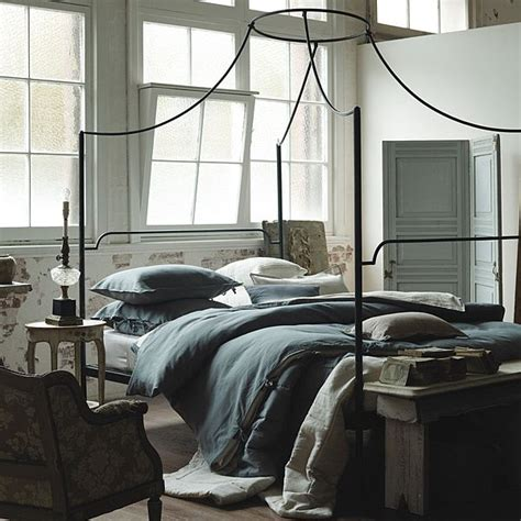 28 Soft And Cozy Aura Bed Linens Soft Cozy Bedroom Designs For