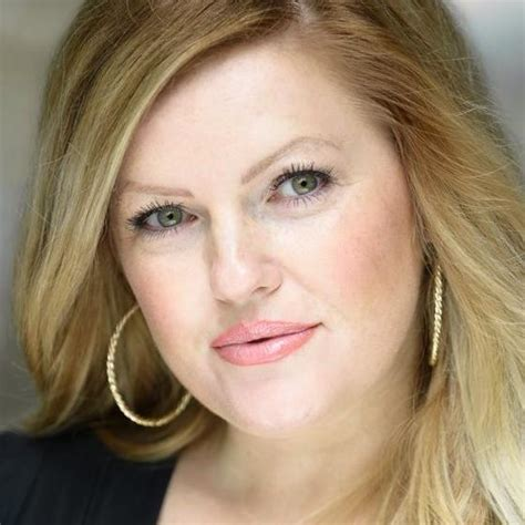 jayne brown is an actor and model based in southend on sea hayley brown is an actor and model based in
