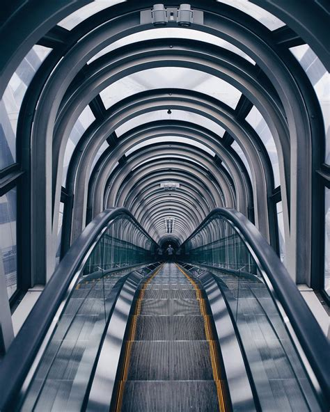 urban pattern photography ope odueyungbo captures stunning architecture images of
