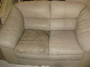 what to use clean leather sofa sofa menzilperde net