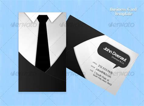 t shirt business card template 50 best psd photoshop business card templates business