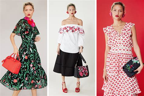 Batik Kade kate spade baju batik wanita for 2 4 billion jual tas