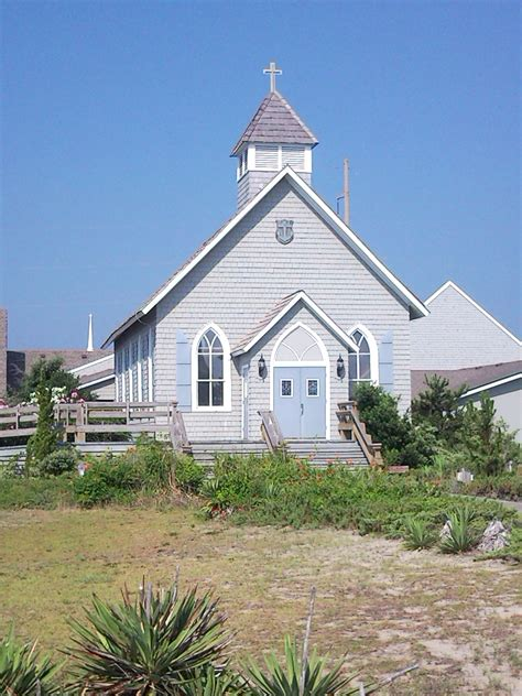 Cottage Duck Nc by The Cottages Of The Outer Banks Covington Travel