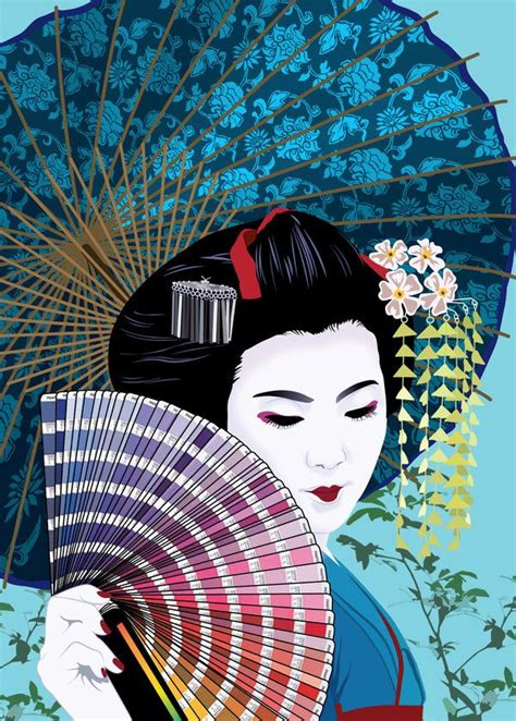 japanese geisha drawings 159 best images about geisha on pinterest japanese