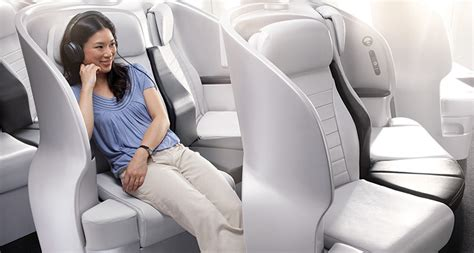 air new zealand premium economy recline best airlines to fly international premium economy the