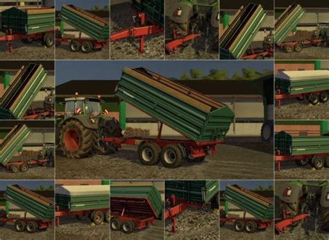 kre bandit sb30 60 dh v 1 0 0 fs17 farming fbm team farmtech tdk 1600 dh v1 0 farming simulator