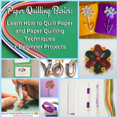 Types Of Paper Crafts - glossary of different types of paper allfreepapercrafts