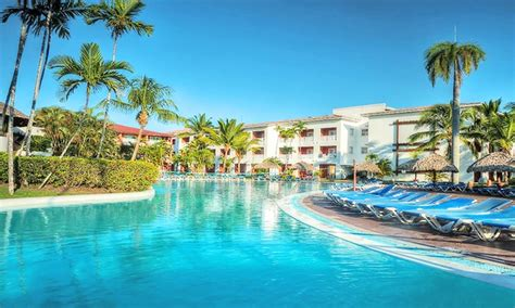 be live collection marien all inclusive stay with airfare from travel by jen in plata