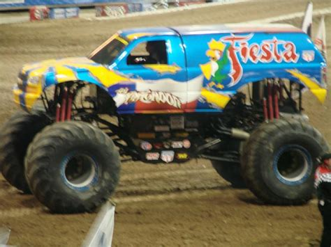 monster jam trucks names monster jam houston
