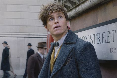 crimes of fashion trailer if nothing else quot fantastic beasts the crimes of