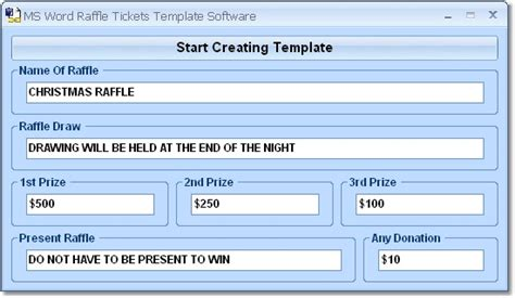 9 Best Images Of Microsoft Word Ticket Template Printable Admission Ticket Template Microsoft Microsoft Word Raffle Ticket Template