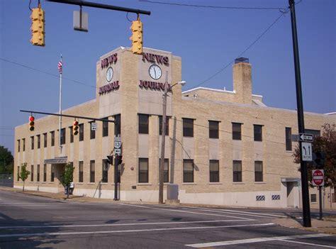 Mansfield Ohio Records Mansfield Ohio Wiki Everipedia