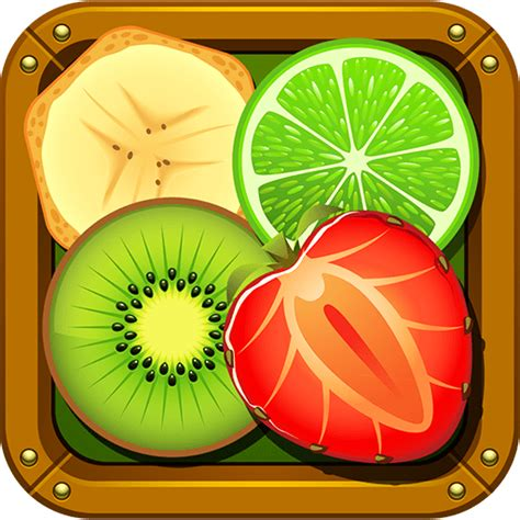 fruit quest fruits fever quest for android