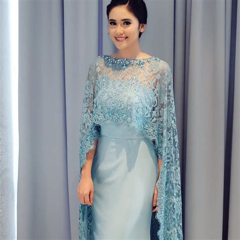model kebaya baju kebaya pendek auto design tech
