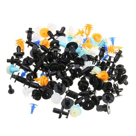 Ymj Plastik Klip 20x30 Plastic Clip 20 X 30 Cm Ziplock Pouch Tas Kant toyota lexus i 231 in 100 adet plastik trim klip 199 eşitleri ortak bağlantı elemanı seti satış