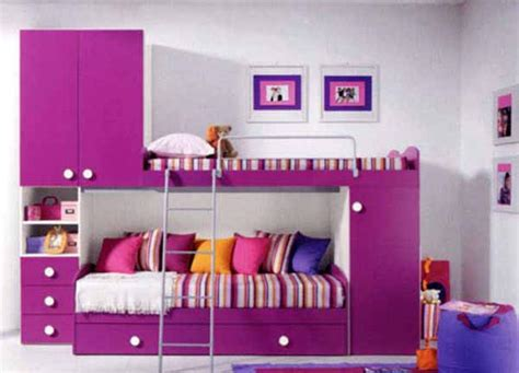 small girls bedroom ideas girl bedroom designs for small rooms angel coulby com