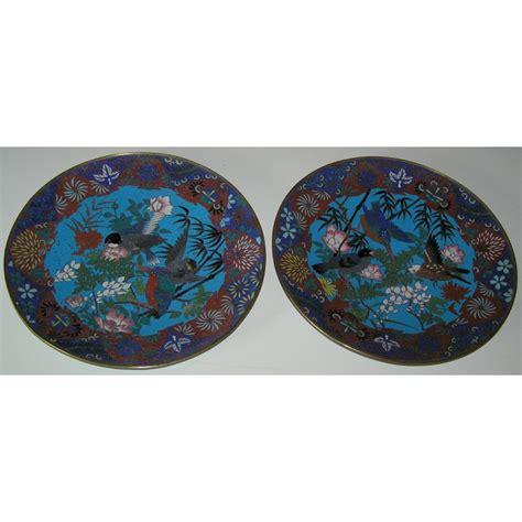 Evier En Porcelaine by Evier En Porcelaine De La Marque Brown Westhead Co