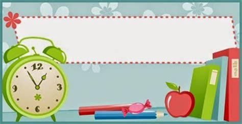 imagenes utiles escolares para imprimir etiquetas escolares para imprimir toda atual