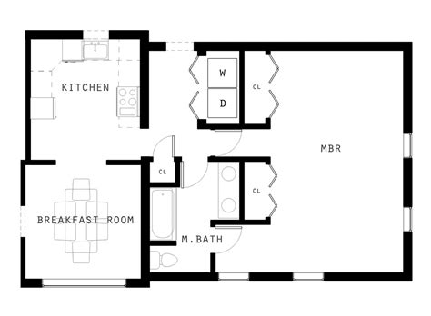 dimensions of bedroom master bedroom kitchen i love my architect
