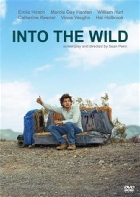 film into the wild adalah 1000 images about fave movies on pinterest moonrise