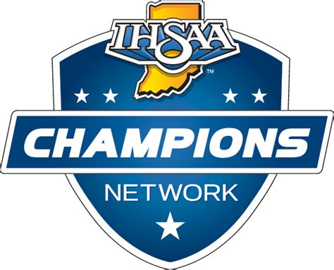 indiana high school football sectional pairings 42nd girls sectional pairings set for sunday on wslm