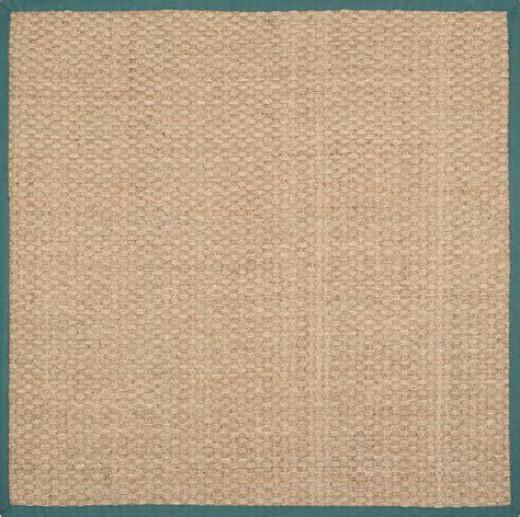 farmhouse area rugs safavieh fibers 100 nf114m rug farmhouse