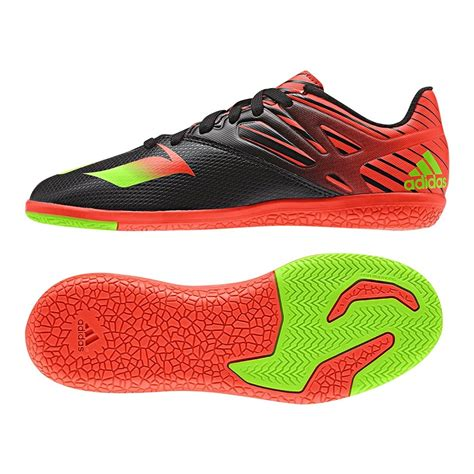 football shoes messi to play like messi wear what he wears the adidas youth