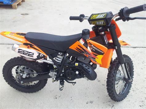 good motocross bikes pitbike supermoto high performance 50cc children bike as