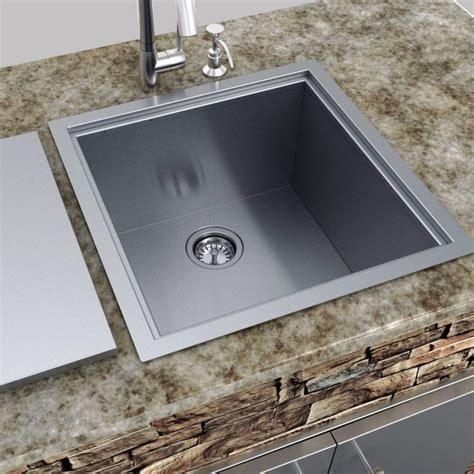 Sink Covers For Kitchens by Best 25 Sink Cover Ideas On Stove Covers