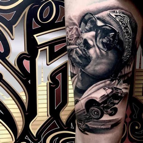 tattoo shop yogyakarta tattoo artists big tattoo planet
