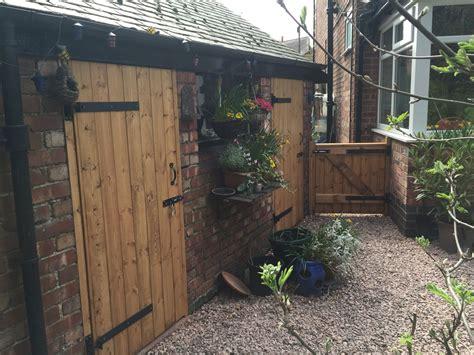 backyard gates for sale 100 backyard gates for sale austin fence gate