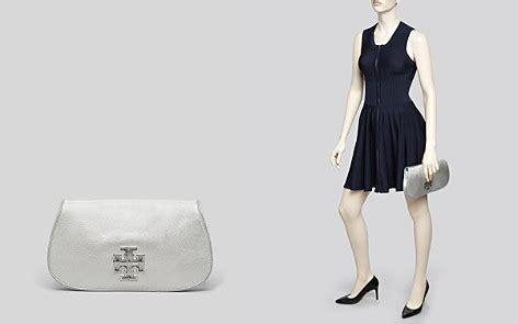Burch Britten And Mini Dome burch all designer handbags premium designer