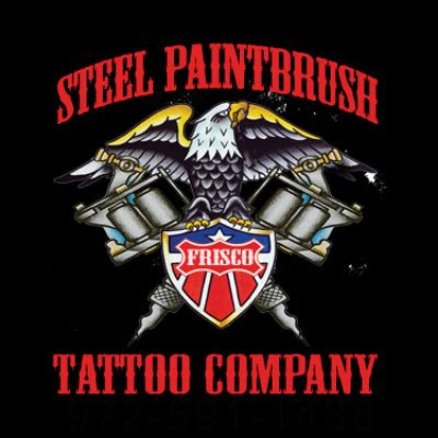 frisco tattoo the 10 best shops near me with prices reviews