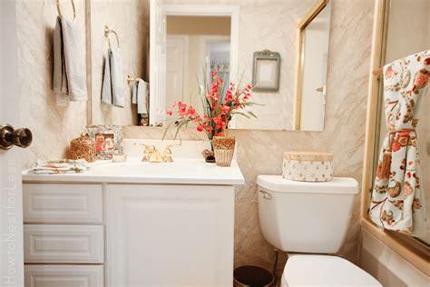 flores para decorar o banheiro confira dicas de como decorar o banheiro flores