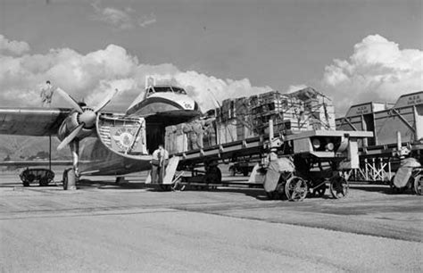 straits air freight express marlborough region te ara encyclopedia of new zealand