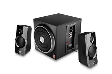 Fenda Speaker 2 1 F203u fenda f d f550x fenda f d f550x electron bg
