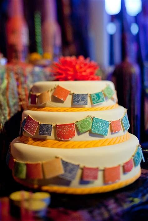 mexican themed events 343 best images about fiesta party on pinterest fiesta