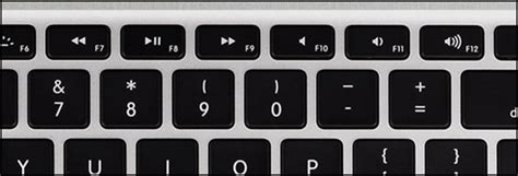 resetting function keys mac restore itunes function keys on a mac system ask dave