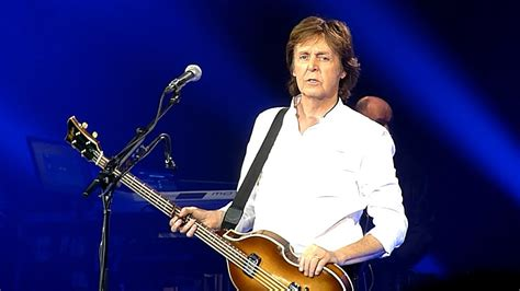 amazoncom all the best paul mccartney music 2015 personal blog richest artists in the world 2016 2017 top 10 list