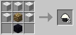 Comment Faire Un Evier Dans Minecraft by Mod Mrcrayfish S Furniture Mod 1 8 Minecraft